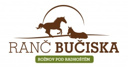Ranč Bučiska